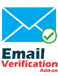 DNN Email Verification Add-on